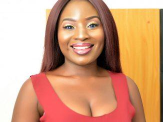 I'm leaving my marriage because my husband rapes me - Actress Bose Oladimeji