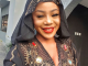 """""""I have thought about having kids the unconventional way"""" Ifu Ennada says in response to Uriel"""