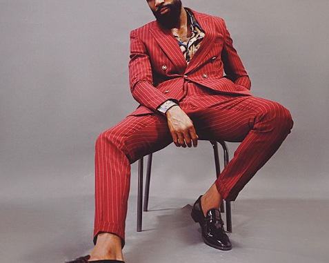"""""""Last year I was a homeless athlete fighting to represent Nigeria"""" BBNaija's Mike reflects on his life 3 weeks after leaving the house"""