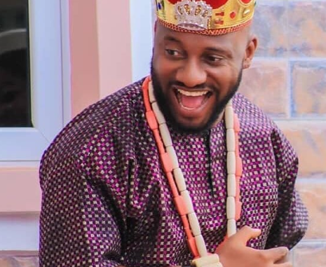 I don't understand the concept of spending so much on burial - Yul Edochie