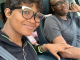 Marriage is not finding someone to live with but someone you won't live without - Mary Remmy Njoku gushes over her hubby Jason