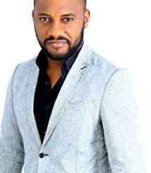 I have a pastoral calling - Yul Edochie
