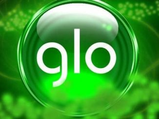 IBADAN Agog For Glo's My Own Don Beta Promo