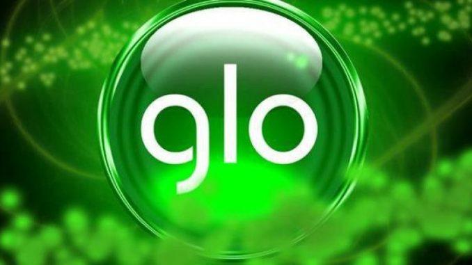 IBADAN Agog For Glo's My Own Don Beta Promo
