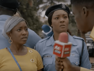 MTVShugaNaijaReview: Season 4 Flings Its Characters Into An Insane Array of Emotions. And It's Lit.