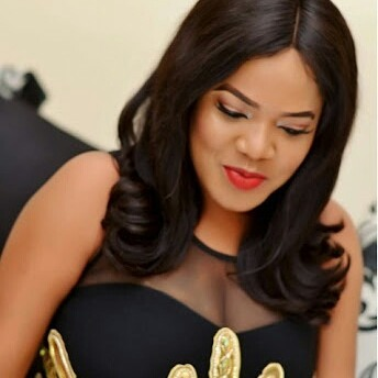Everybody Has A Past – Toyin Abraham Blasts Haters