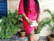 Actress Adaora Ukoh loses her mother