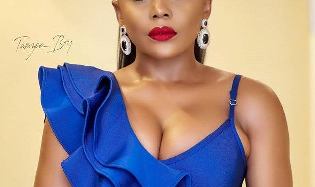 I Will Remain A Virgin Until My Future Husband Comes – Ex-BBNaija Housemate, Ifu Ennada