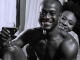 It's been 7 years now and I never thought we'd make it this far – Nse Ikpe-Etim tells hubby