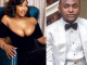 """You have kids to take care of, you have people you owe money"" Tacha hits back at Ubi Franklin following his live interviews with Mercy and Teebillz"