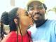 I've hurt you so much but please don't leave - BBNaija's Jackye Madu's boyfriend, Oluwasegun begs on Instagram