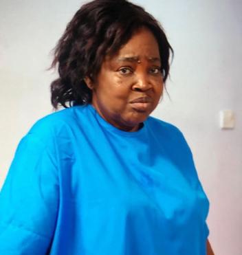 Nollywood actress, Emilia Dike slumps and dies in Enugu