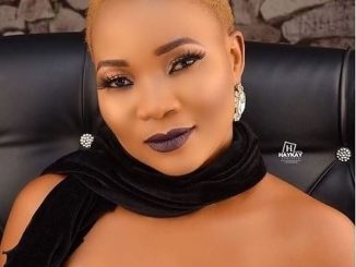 ZYLUS HOMES AND PROPERTIES APPOINTS ACTRESS JUMOKE ODETOLA AS NEW AMBASSADOR