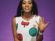 Women are not properties - Actress Toni Tones calls for abolition of bride price