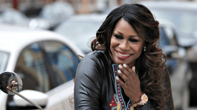 WHY COVID-19 IS NOT AS BAD IN NIGERIA LIKE THE US. Regina Askia.