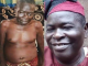 Veteran Nollywood Actor, Ogun Majek Dies