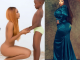 You are really delusional and you need urgent mental evaluation - Anita Joseph slams Ghanaian actress, Akupem Poloo for going completely naked in front of her son