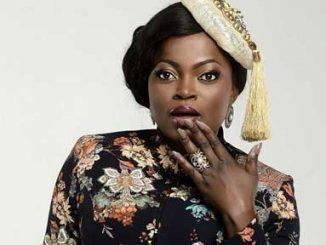 'It's All A Lie' – Pa James(Ajirebi) Dismisses Talk Of Funke Akindele Buying Him A House
