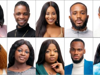 9 Housemates To Watch Out For In BBNaija Lockdown Season 5