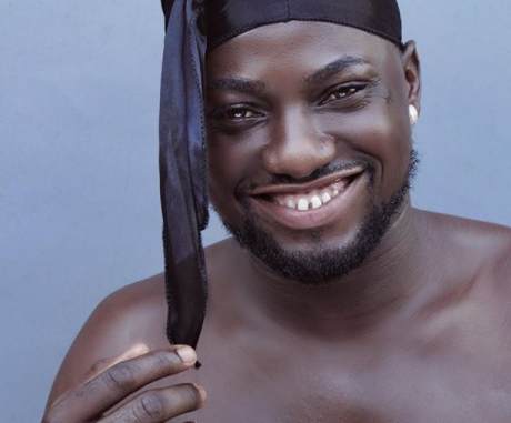 Nollywood makeup artiste, Kumbalee dies in fatal accident two weeks after celebrating his birthday