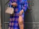 Religion does not matter — Actress Yetunde Bakare says after converting from Islam to Christianity