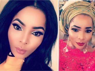 How COVID-19 Affected Make-Up Biz In LONDON – Popular Naija MakeUp Artist, AYOKUNNU NINIOLA
