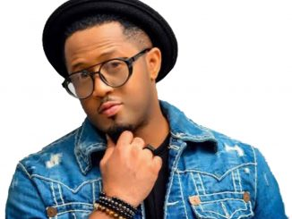 3 Factors Have Made Me Relevant In The Movie Industry – Star Actor, MICHEAL EZURUONYE Opens Up