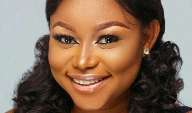Voting Should Be Scrapped In Nigeria – Nollywood Star, Ruth Kadiri