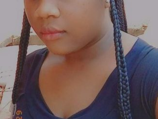 """Who did I offend?"" 'Frustrated' young lady who wants to ""zoom off"" from Nigeria laments after she got offers from only Onitsha, Aba, Ebonyi, Nsukka based men"