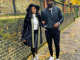 You are a gift to my generation - Gedoni tells Khafi on her birthday