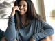 Every dictator's reign must come to an end - Genevieve Nnaji says in reaction to Trump's defeat in US presidential election