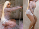 Nollywood actress, Empress Njamah celebrates her birthday with sexy new photos