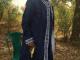 Nkem Owoh 'Osuofia' celebrates 63rd birthday