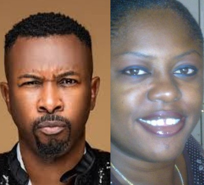 Writer Kemi Yesufu slams Ruggedman over his tweet about female actors buying cars and houses unlike their male counterparts
