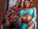 Actress Olatoun Olanrewaju and her husband welcome their second child