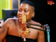 """Women shouldn't have sex with straight men for free"" Temmie Ovwasa opens up about her sexuality and ""wasting"" her life while with YBNL on NaijaTalk Podcast (video)"