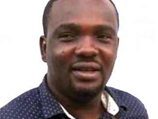 Nollywood Actor Yomi Fabiyi set to end 9 yrs marriage, embraces Islam