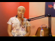 99.9% of Nigerian men are not good in bed - Sex therapist, Soul Spice, says on episode 6 of NaijaTalk Podcast sponsored by Tangerine Life