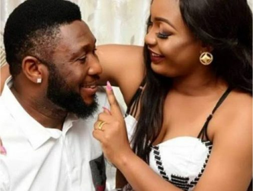 20 Nollywood Failed Marriages Many Didn't See Coming