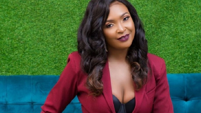 If a man talked about having sex the internet will forget but won't because a woman said it - Blessing Okoro faults Orezi's comment about BBNaija housemates