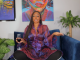 Do I care?- BBNaija's TolaniBaj responds when asked how she felt about people's opinion concerning her 'attitude' in the just concluded reunion show (video)