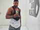 Kemen shares his opinion about people celebrating and posting others only after they are dead