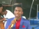 ''Nothing will happen to the person who refused to help you. Your curses will not work''- Nigerian clergyman tells 'lazy people' (video)