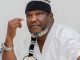 """""""This country has been destroyed. Simple!""""- Filmmaker Ugezu Ugezu reacts to alarming Naira to Dollar exchange rate"""