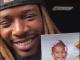 Update: Rapper Fetty Wap's daughter Lauren, four, died from an irregular heartbeat