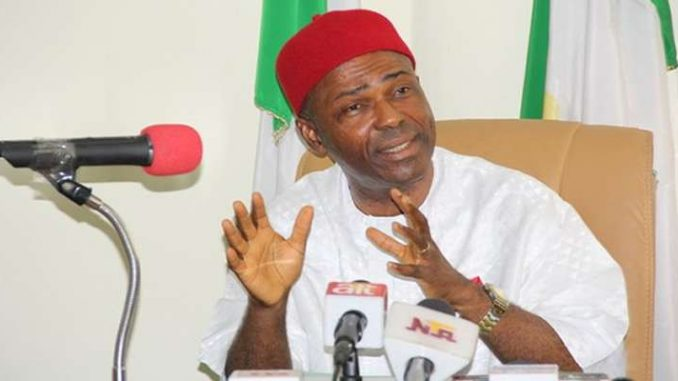 FG changes name of science ministry