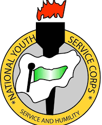 NYSC denies reports corps members were slaughtered on their way to Kaduna