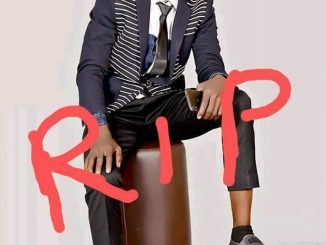 UNIUYO Student allegedly killed by roommate barely 24 hours after burying his mother