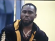 ''I don't care what impression you have of me. There will be no disrespect as long as I am head of house''- Pere issues stern warning to his fellow housemates (video)