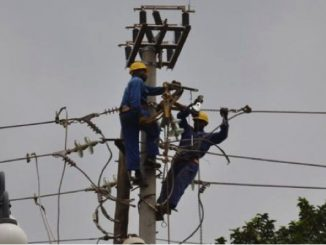 AEDC staff bags 6 months imprisonment for unlawful disconnection